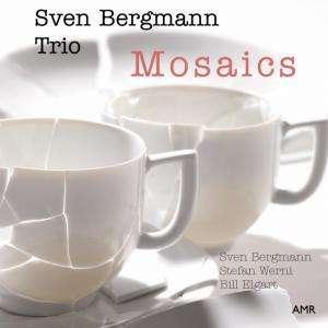 """Album """"Mosaics"""""""